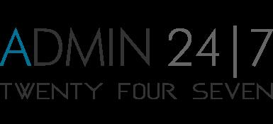 Admin 24|7 - Administratiekantoor Lelystad
